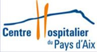 logo hopital
